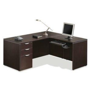 Laminate-L-Shaped-Desk