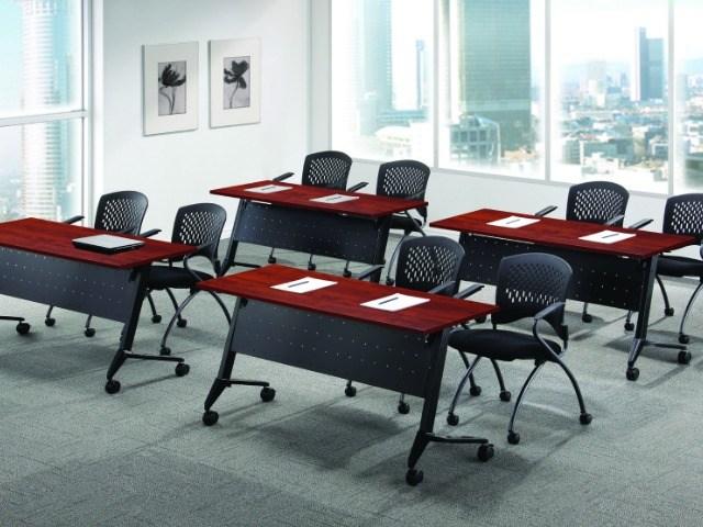 Office-Furniture-Rental-1
