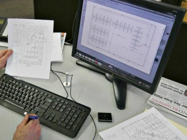 Space-Planning-Design-1
