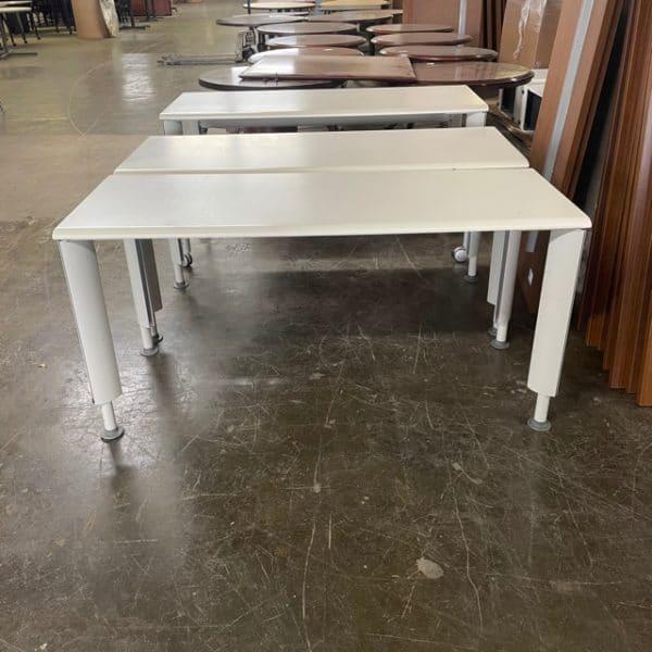 5' x 2' Heavy-Duty Table/Desk