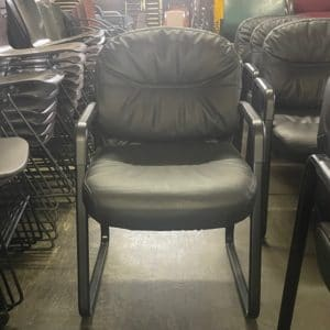 Hon Pillow-Soft Guest Chair