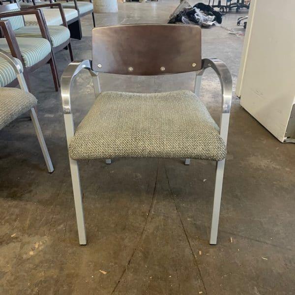 National Aurora Chair