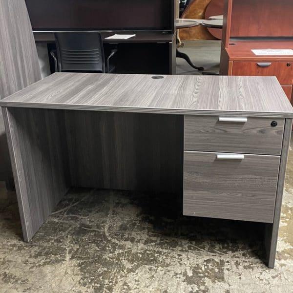 New OFW Student Desk