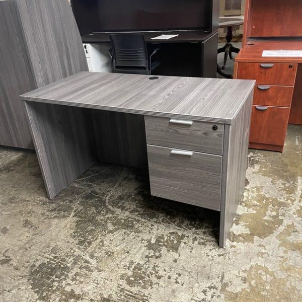 New OFW Student Desk 1