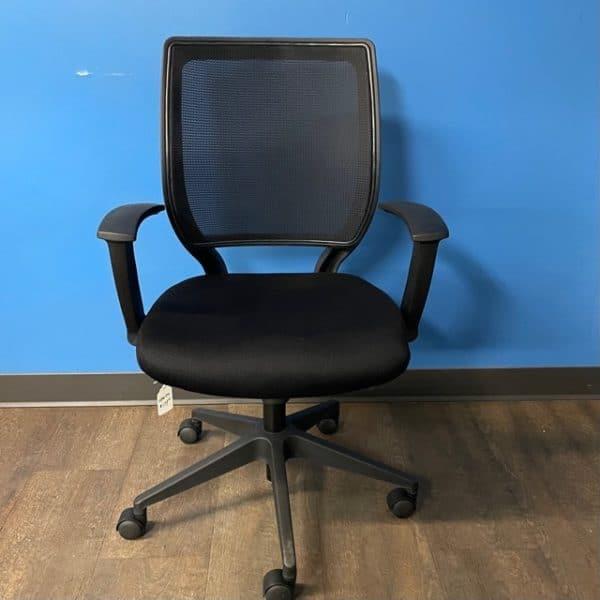 New WorkSmart™ Task Chair