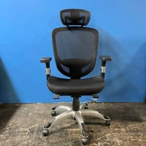 FlexFit™ Hyken Mesh Task Chair