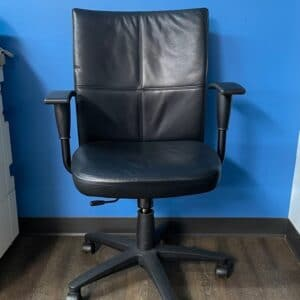 Steelcase Turnstone Chair