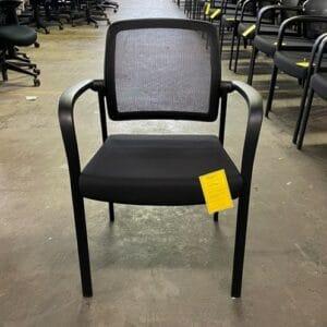 Allsteel Relate Side Chair