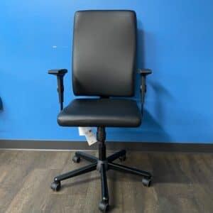 New Cavaletti Slim Chair
