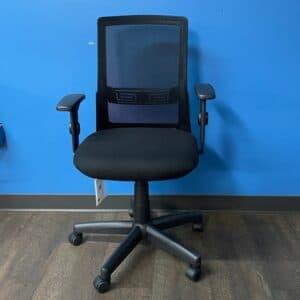 New Cavaletti Moov Task Chair